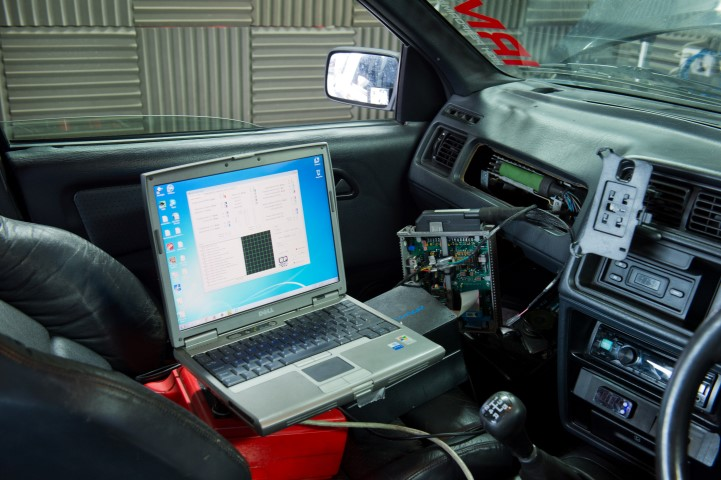 Remapping Dangers